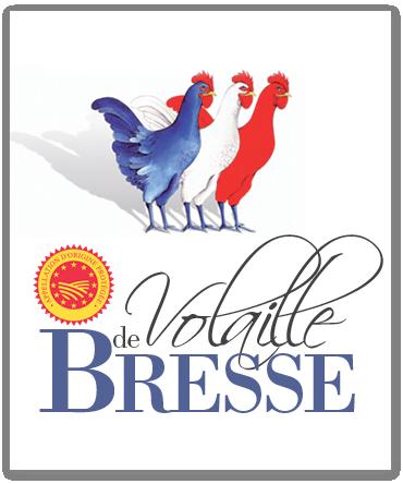 logo-poulet-de-bresse.png