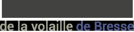 Le site officiel de la volaille de Bresse