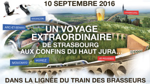 voyageextraordinaire_image_facebook