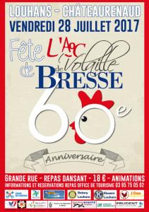 flyer 2017 fête AOC