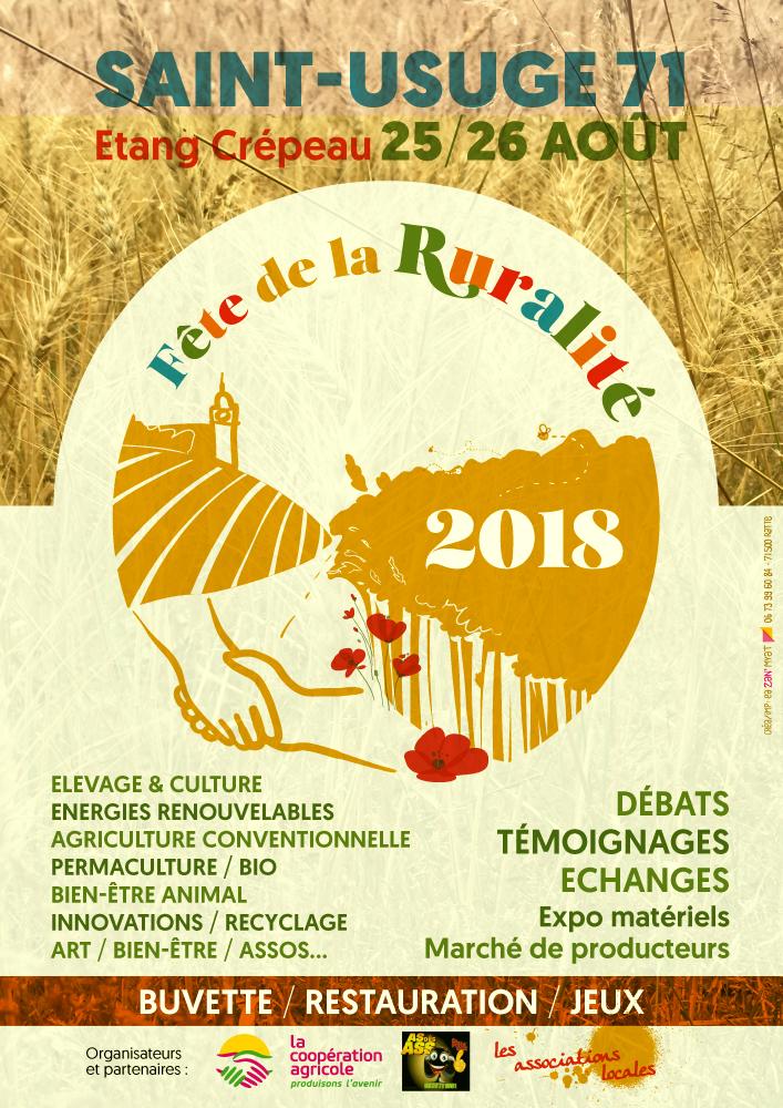 RURALITE-2018-BD